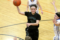 GBB Sub-Districts vs GACC